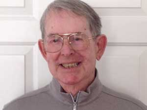 Jim Simone