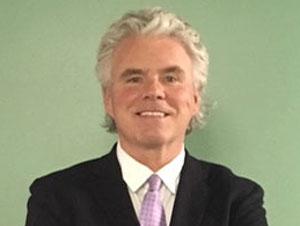 Dan O'Donnell