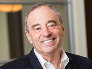 Eric Oppenheim