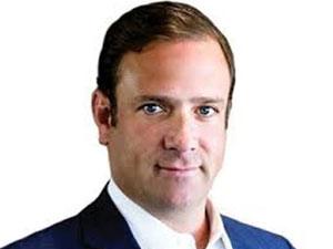 Michael Stines