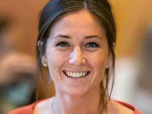 Mimi Schwartz Miller